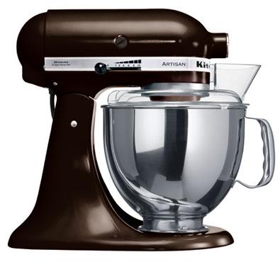 kitchenaid-robot-choco
