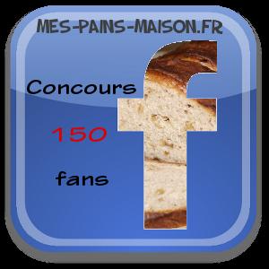 facebook-mpm-150fans