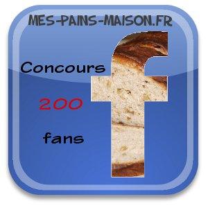 facebook-mpm-200fans
