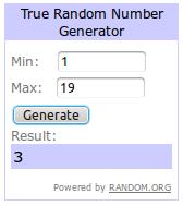 gagnante-300fans-mpm