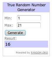 gagnant1farine1